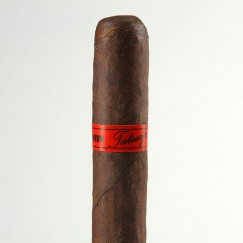 "Tatuaje Halloween Monster ""The JV 13"" 2013"
