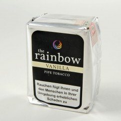 Aroma Pfeifentabak The Rainbow