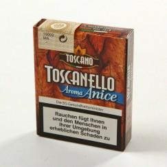 Toscano Toscanello Anis