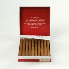 Travis Aromatic Cigarillos