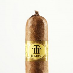Trinidad Vigia AT