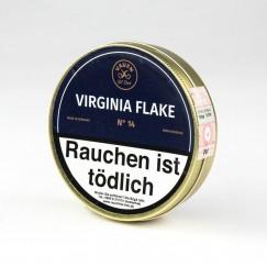 Vauen No. 14 Virginia Flake