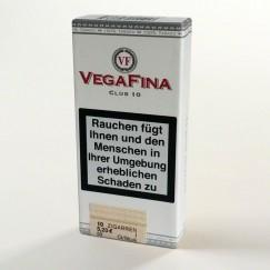 Vega Fina Club