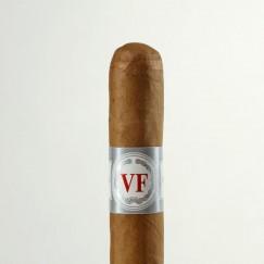 Vega Fina Coronitas