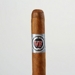 Vega Fina Fortaleza 2 Panetelas