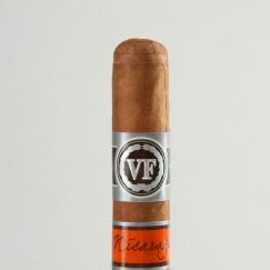 Vega Fina Nicaragua Short