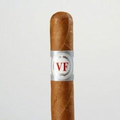 Vega Fina Perlas