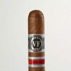 Vega Fina Sumum Edicion Especial 2012