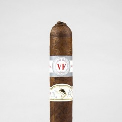Vega Fina Year of the Dog Special Edition 2018