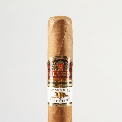 Villiger Dominican Selection Churchill