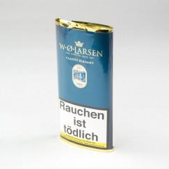 W.O. Larsen Classic Elegant