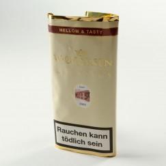 W.O. Larsen Mellow & Tasty