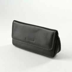 Wess Design Pfeifentasche Lea K21