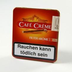 Wintermans Café Crème Arôme Filter