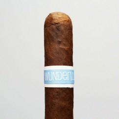 RoMa Craft Tobac Wunderlust Robusto