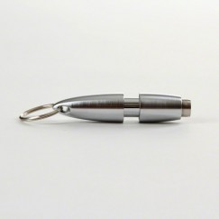Xikar Punch Zigarrenbohrer 1009SL