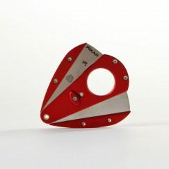 Xikar Xi1 Cutter 1100RD