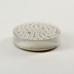 Xikar Acrylpolymerbefeuchter Kristall 100