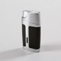 Xikar Element Feuerzeug 1550BK