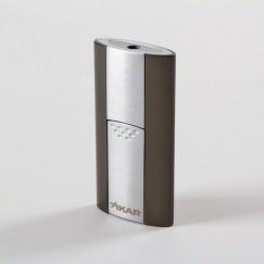 Xikar Flash Feuerzeug 1506GM