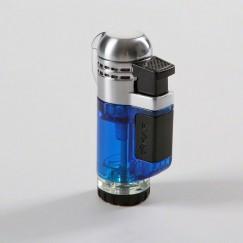 Xikar Tech Feuerzeug 1525 BL