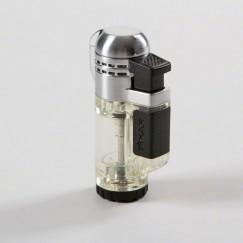 Xikar Tech Feuerzeug 1525 CL