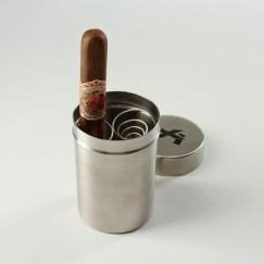 Xikar Auto-Zigarrenaschenbecher