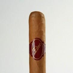 Zino Classic Double Corona
