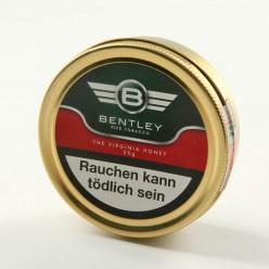 Bentley Virginia Ruby (ehemals Honey)