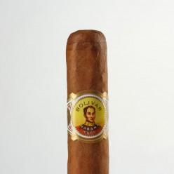 Bolivar Royal Corona
