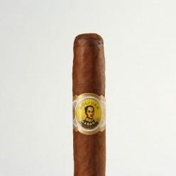 Bolivar Tubos No. 1