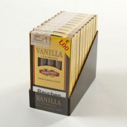 Handelsgold Blond (Vanilla)