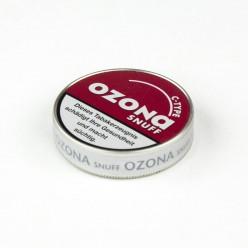 Pöschl Ozona C-Type Snuff 5g