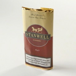 Stanwell Ruby (ehemals Cherry)
