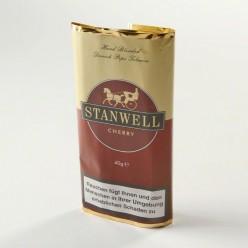 Stanwell Ruby (ehemals Cherry)