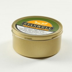 Stanwell Extra White