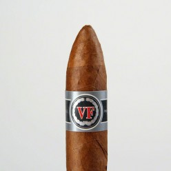 Vega Fina Fortaleza 2 Short Belicoso