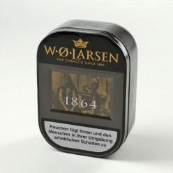 W.O. Larsen Perfect Mixture 1864