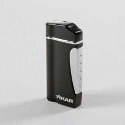 Xikar Executive Feuerzeug 1502BK