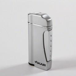 Xikar Executive Feuerzeug 1502SL