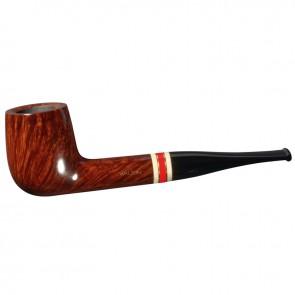 Vauen Pfeife Rosso 1164