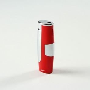Eurojet Normalflamme Rot