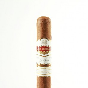A. Turrent Casa de Turrent 1942 Robusto Natural
