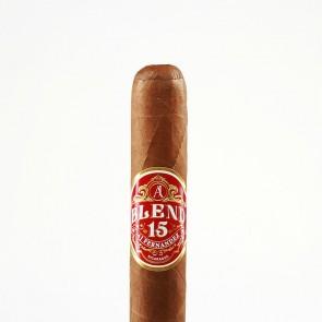 A.J. Fernandez Blend 15 Toro