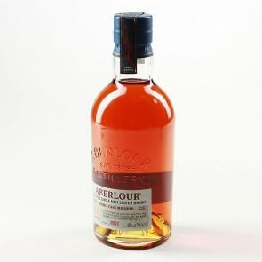 Aberlour Whisky 14 Jahre Double Cask