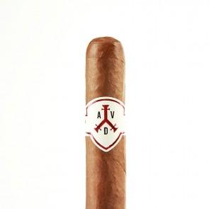 ADV & McKay Cigars The Explorer Robusto Grande