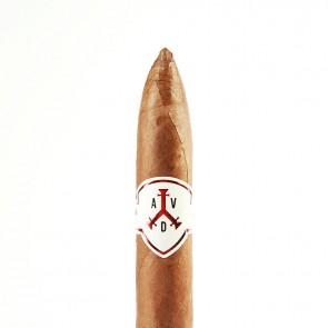 ADV & McKay Cigars The Explorer Torpedo