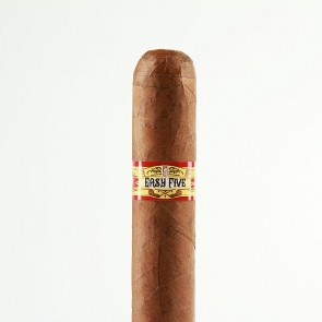 Alec Bradley Easy Five Gordo