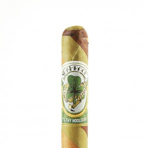 Alec Bradley Black Market Filthy Hooligan Shamrock 2020
