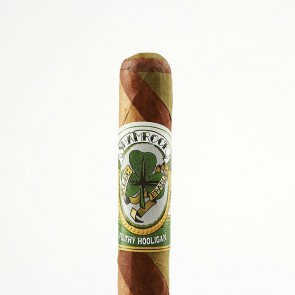 Alec Bradley Black Market Filthy Hooligan Shamrock 2021